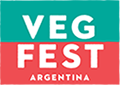 Veg Fest Argentina