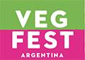 Vegfest Argentina